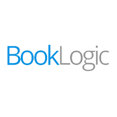 booklogic