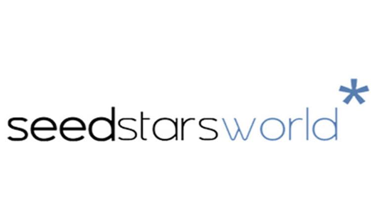 Điểm danh top 15 khởi nghiệp Châu Á tham sự Seedstars World 2015