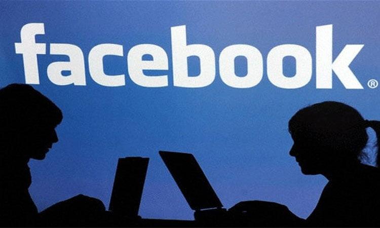 3-thay-doi-trong-giao-dien-facebook-anh-huong-den-khach-san