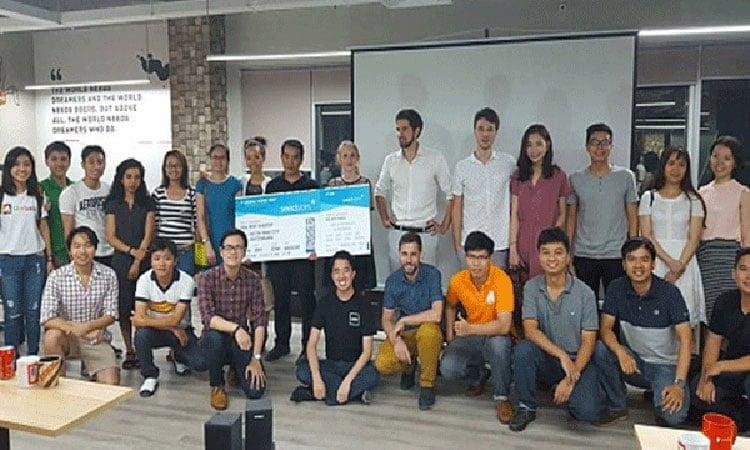 Startup tốt nhất Việt Nam được lựa chọn tham dự Hội nghị Seedstars World