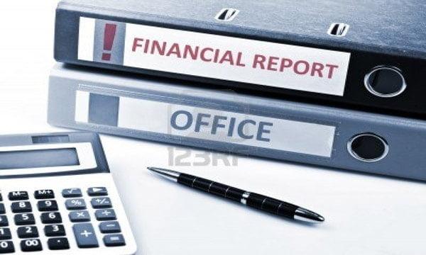 Cách để quản lý tài chính trong kinh doanh khách sạn