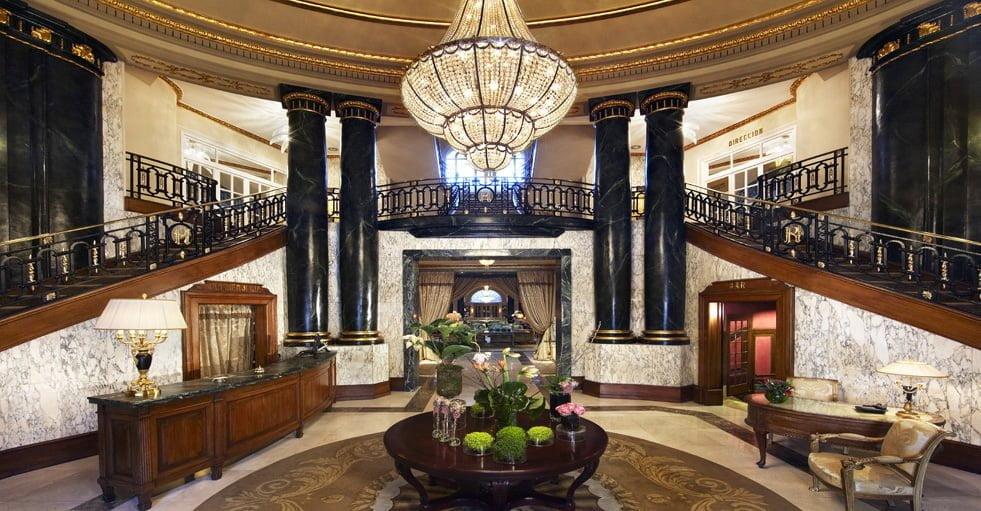 el-palace-5-star-hotel-in-barcelona
