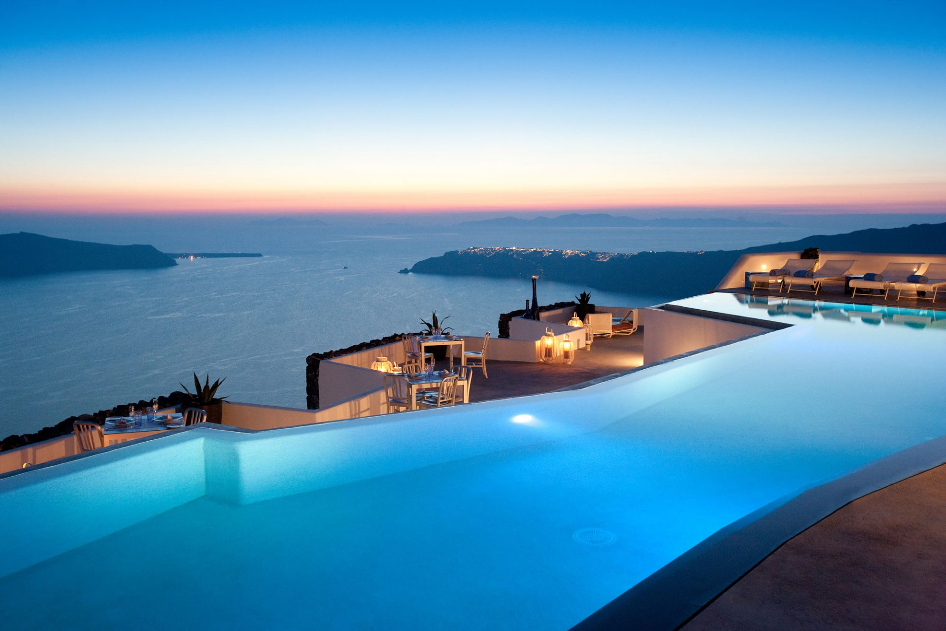 Купить дом на родосе на берегу моря цена