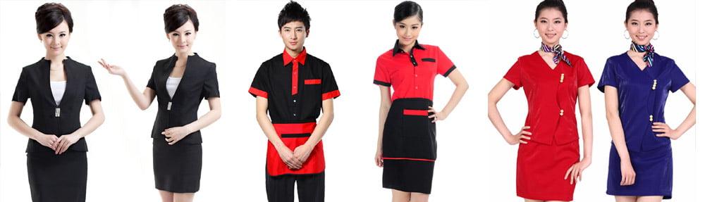 Dong-phuc-khach-san-12828131854