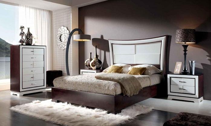 dormitorios-matrimoniales6