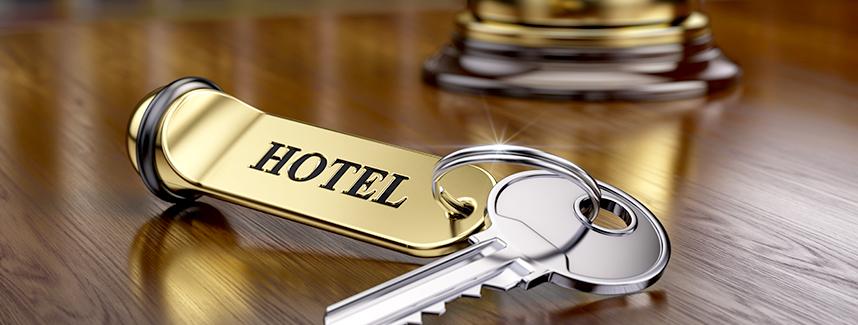 Với ezCloudhotel – quản lý khách sạn thật đơn giản