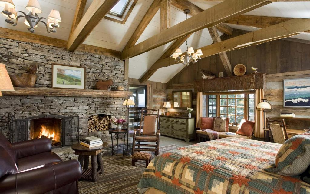 interior-design-bedroom