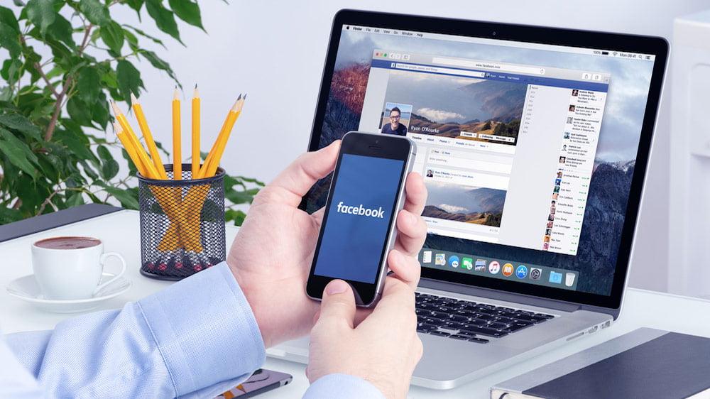10 Phương pháp tối ưu hóa hoạt động trên Facebook