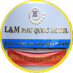 4-lm-phu-quoc-150x150