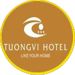 4-tuong-vy-hotel-150x150