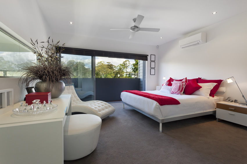 Xây dựng chiến lược tăng doanh thu cho khách sạn/ nhà nghỉ