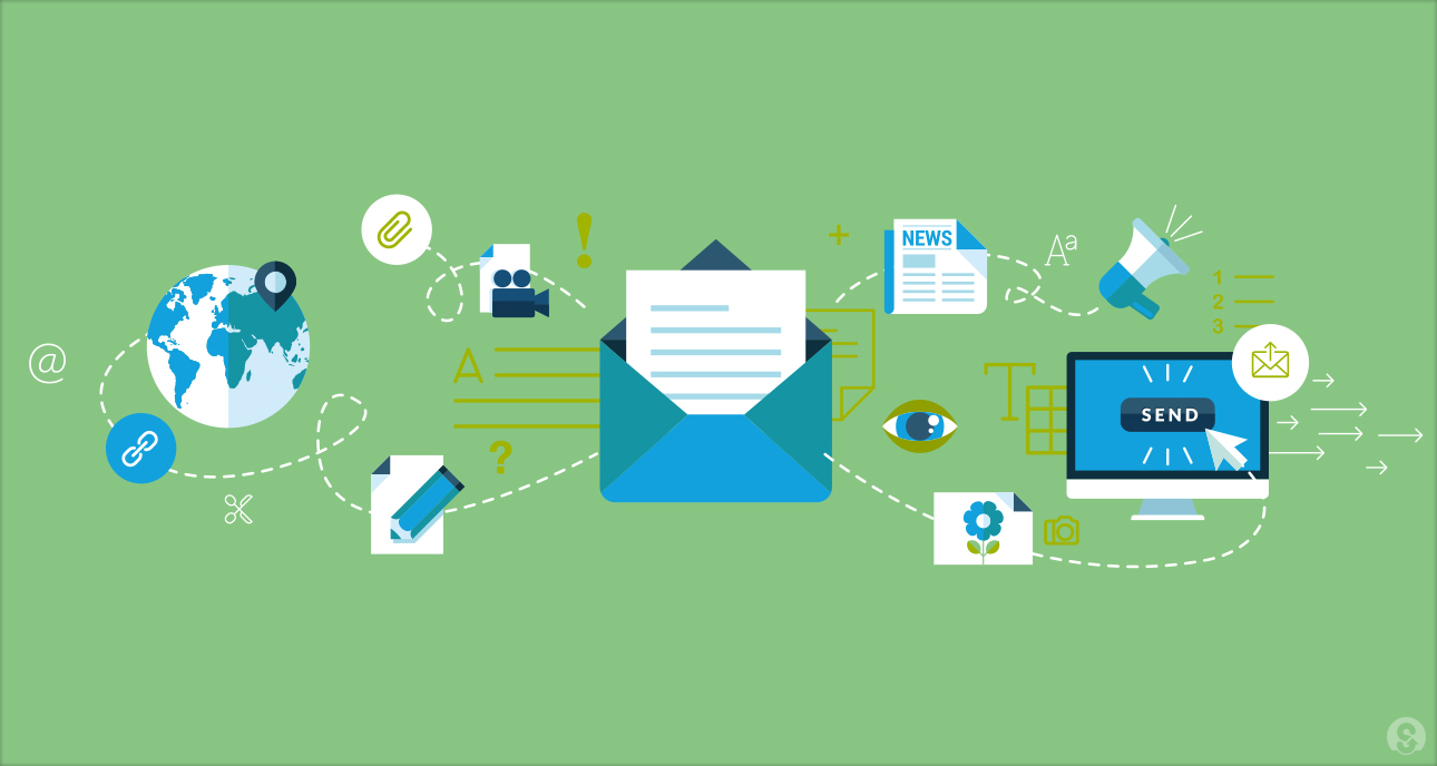 tai-sao-phai-la-dich-vu-email-marketing-cua-dmp-media