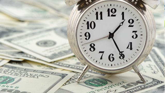 time-money-shutterstock1