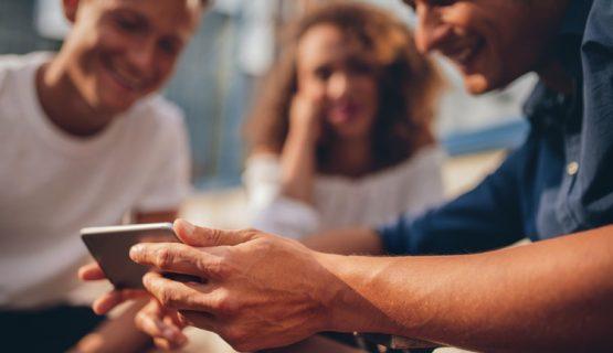 Chia sẻ 4 lý do kinh doanh khách sạn hiệu quả bằng sử dụng tiếp thị video.