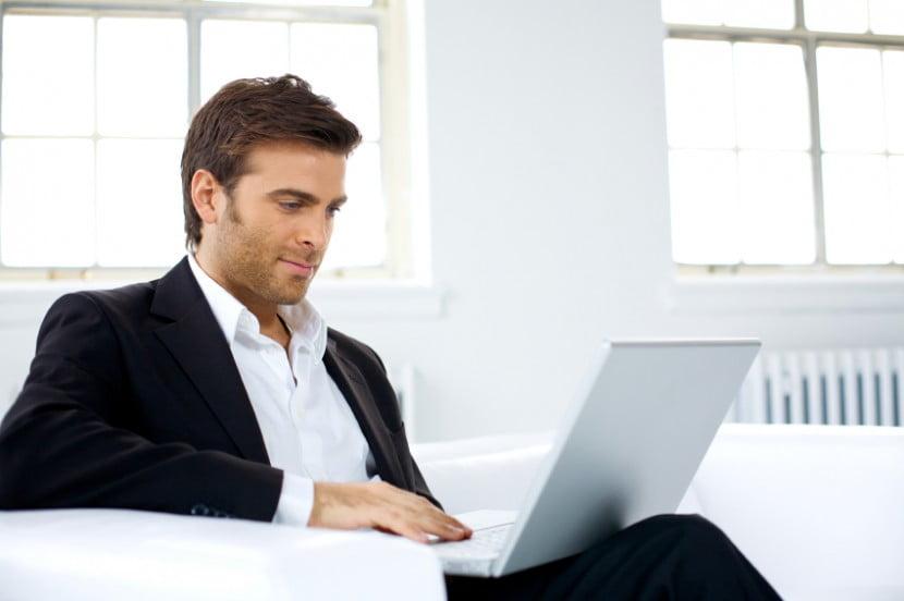 7 Lợi ích to lớn mà công nghệ mang lại cho khách sạn