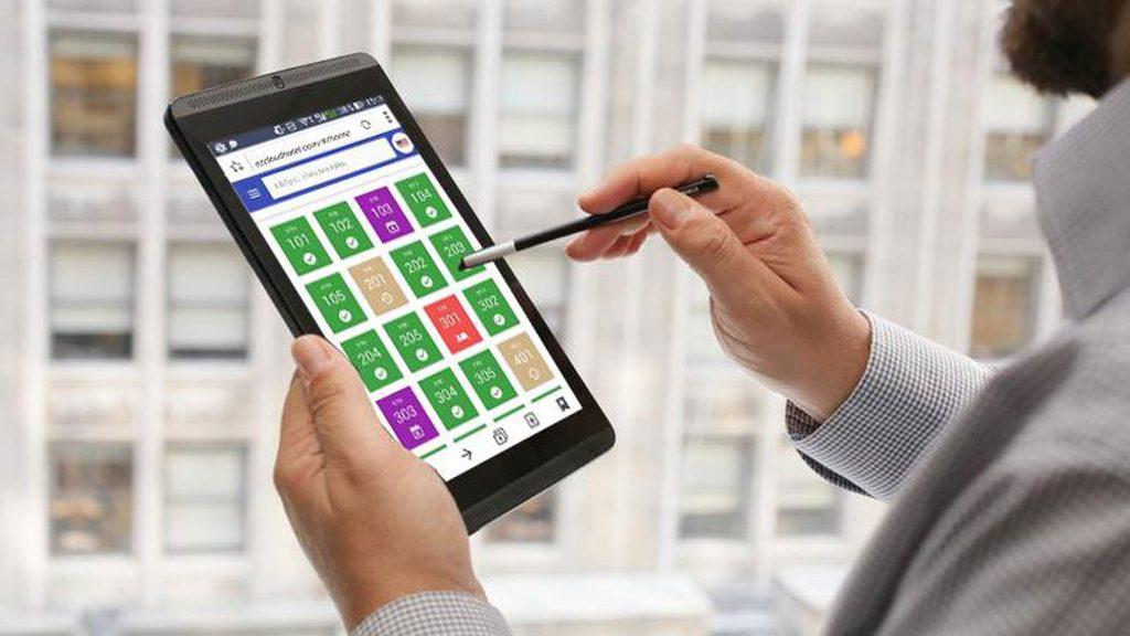 Những điều cần biết khi mua phần mềm quản lý khách sạn