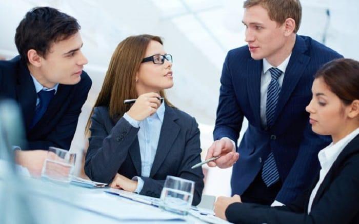 4 bí quyết để trở thành nhân viên Sales khách sạn giỏi
