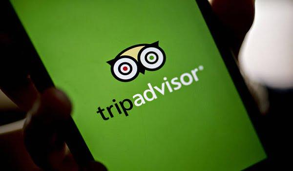 Hướng dẫn đăng kí bán phòng và quản lý khách sạn trên Tripadvisor