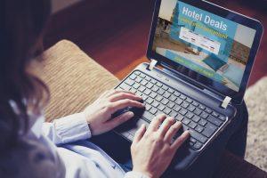 Dắt túi những bí kíp đặt phòng khách sạn khi đi du lịch
