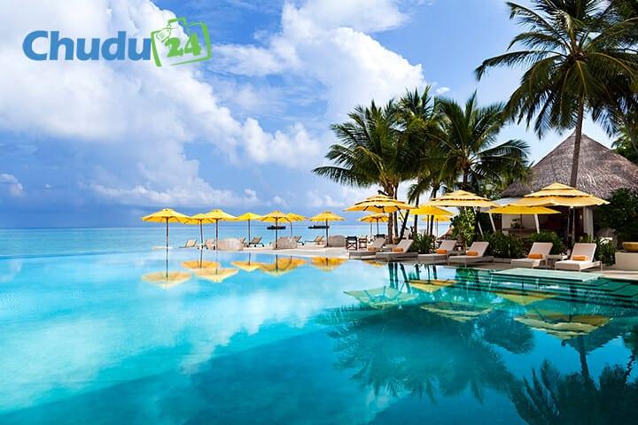 Hướng dẫn đăng ký bán phòng khách sạn trên website Chudu24.com
