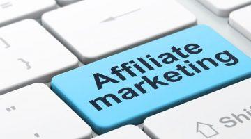 Affiliate marketing và những ngộ nhận