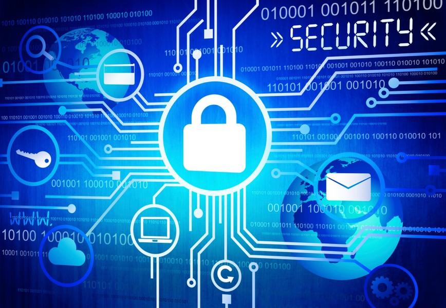 Phần mềm quản lý khách sạn ứng dụng công nghệ điện toán đám mây vô cùng bảo mật