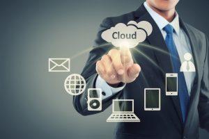 Tại sao bạn nên sử dụng phần mềm quản lý khách sạn ứng dụng công nghệ điện toán đám mây?