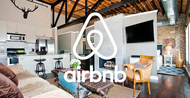 Kinh doanh khách sạn trước thách thức từ airbnb