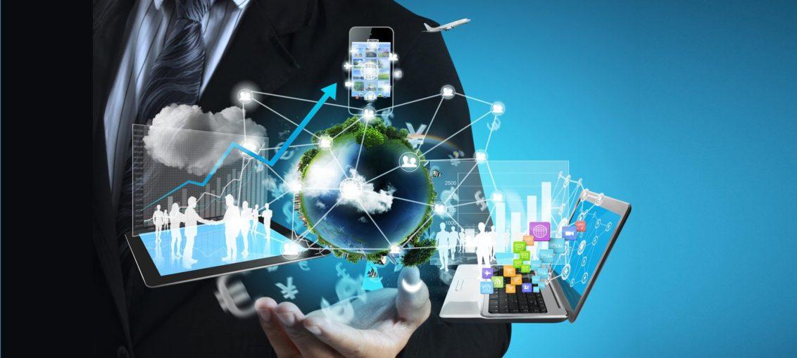 Thu thập thông tin người dùng trong chiến dịch email marketing
