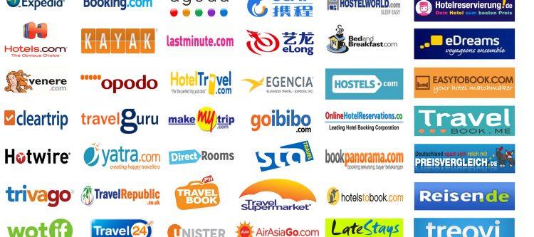 Kinh doanh khách sạn trên các kênh OTA