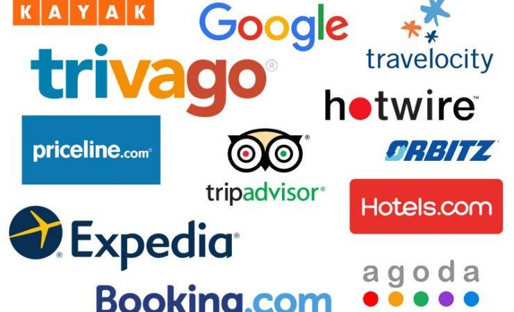 Kinh doanh khách sạn hiệu quả trên các kênh OTA