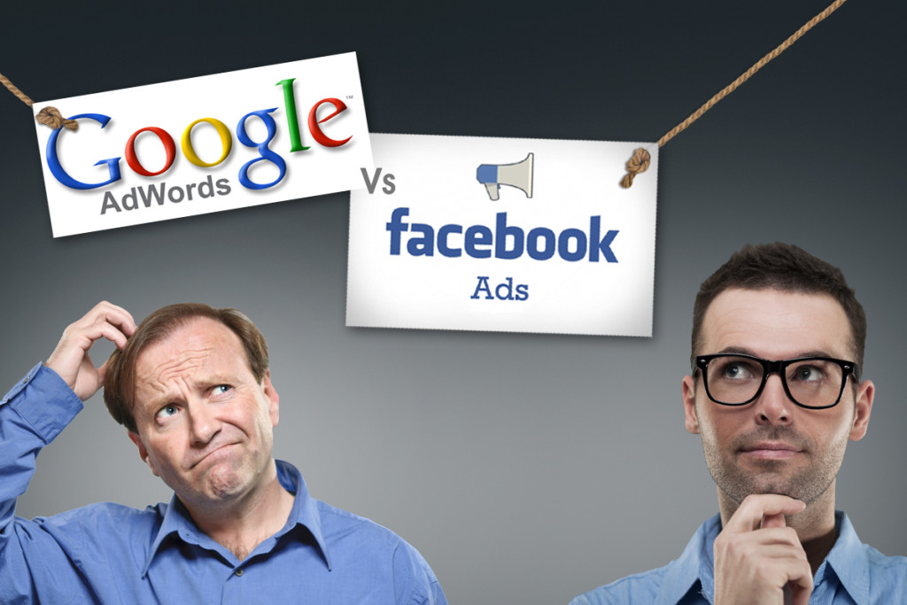 Tăng lượt đặt phòng trực tiếp với dịch vụ Quảng cáo Facebook và Google của ezCloud