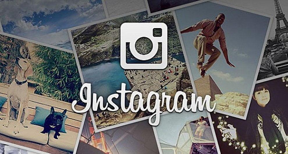 Kinh doanh khách sạn trên instagram