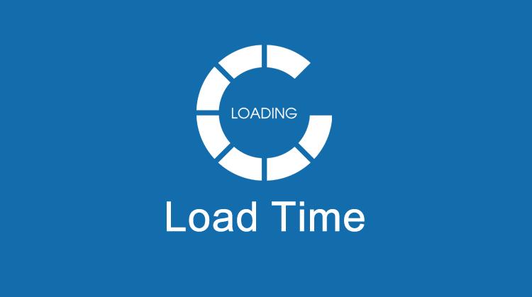 Tăng tốc độ tải trang để khách hàng hoàn thành việc đặt phòng