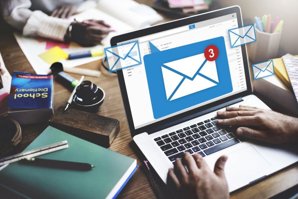 Hướng dẫn xây dựng chiến dịch email marketing khách sạn dựa trên hành trình khách hàng