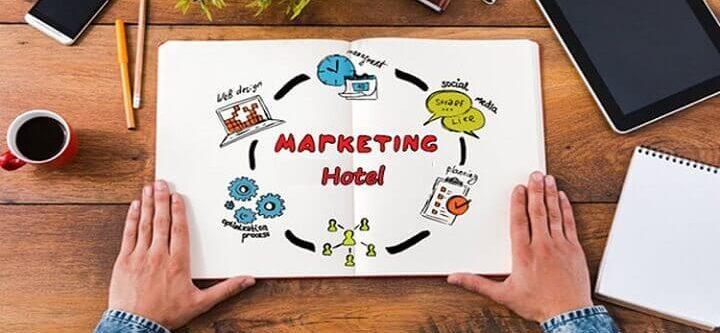 tối ưu hóa công cụ tìm kiếm cho khách sạn