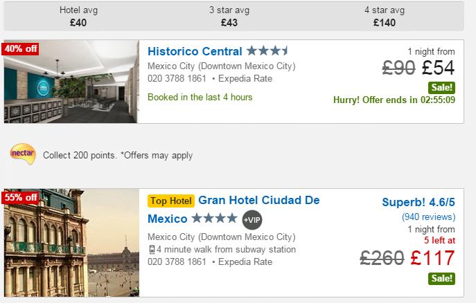 Kinh doanh khách sạn với Expedia