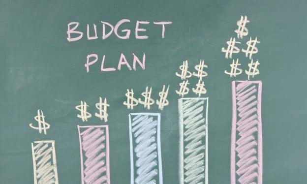Lập kế hoạch ngân sách khi kinh doanh khách sạn