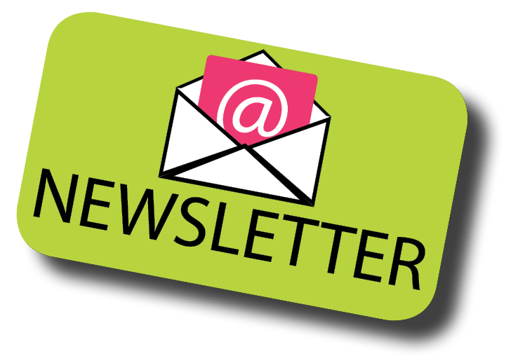 Marketing khách sạn với bản tin newsletter