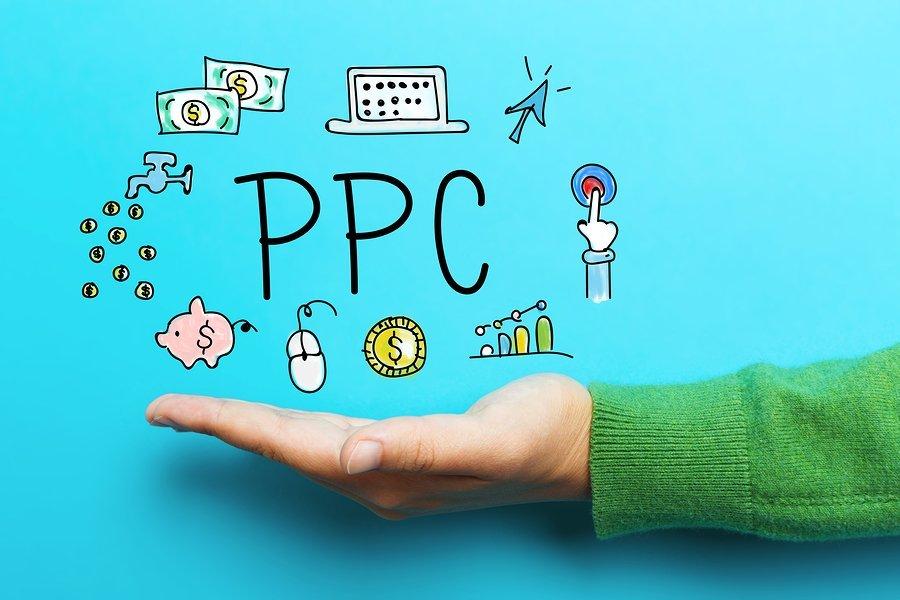 Marketing khách sạn với PPC