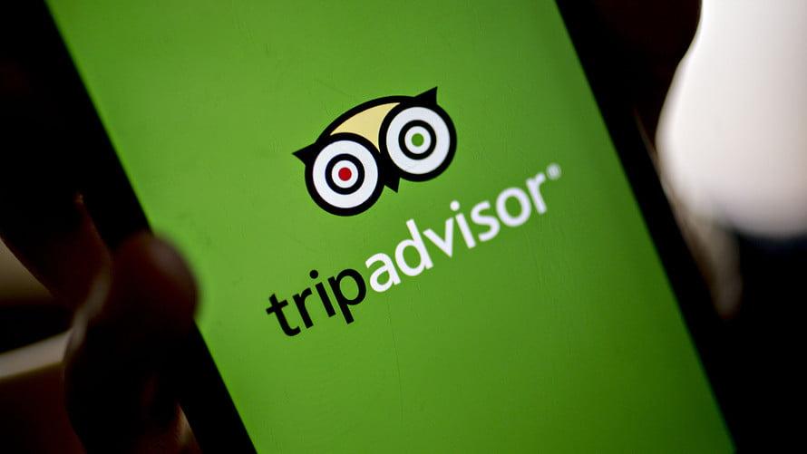 Marketing khách sạn trên Tripadvisor