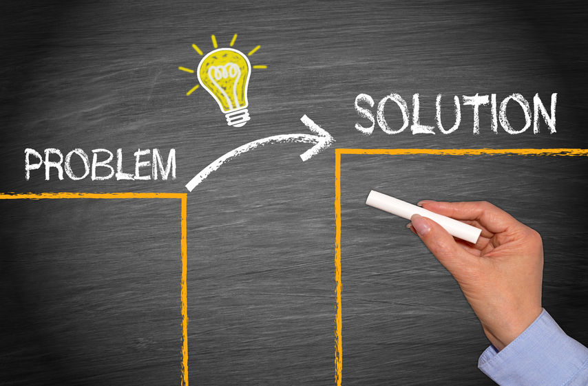 Kỹ năng giải quyết vấn đề khi làm tiếp thị liên kết