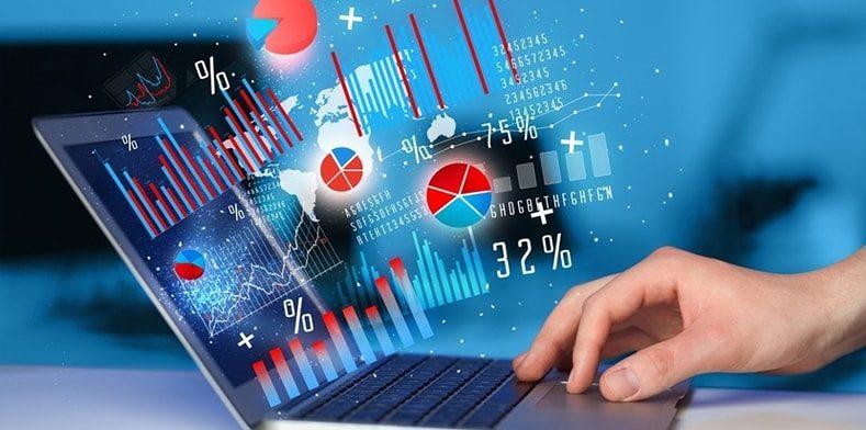 Phân tích dữ liệu khi làm tiếp thị liên kết