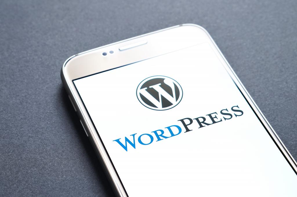 Làm tiếp thị liên kết với WordPress