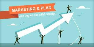 4 bước lập kế hoạch Marketing online cho khách sạn
