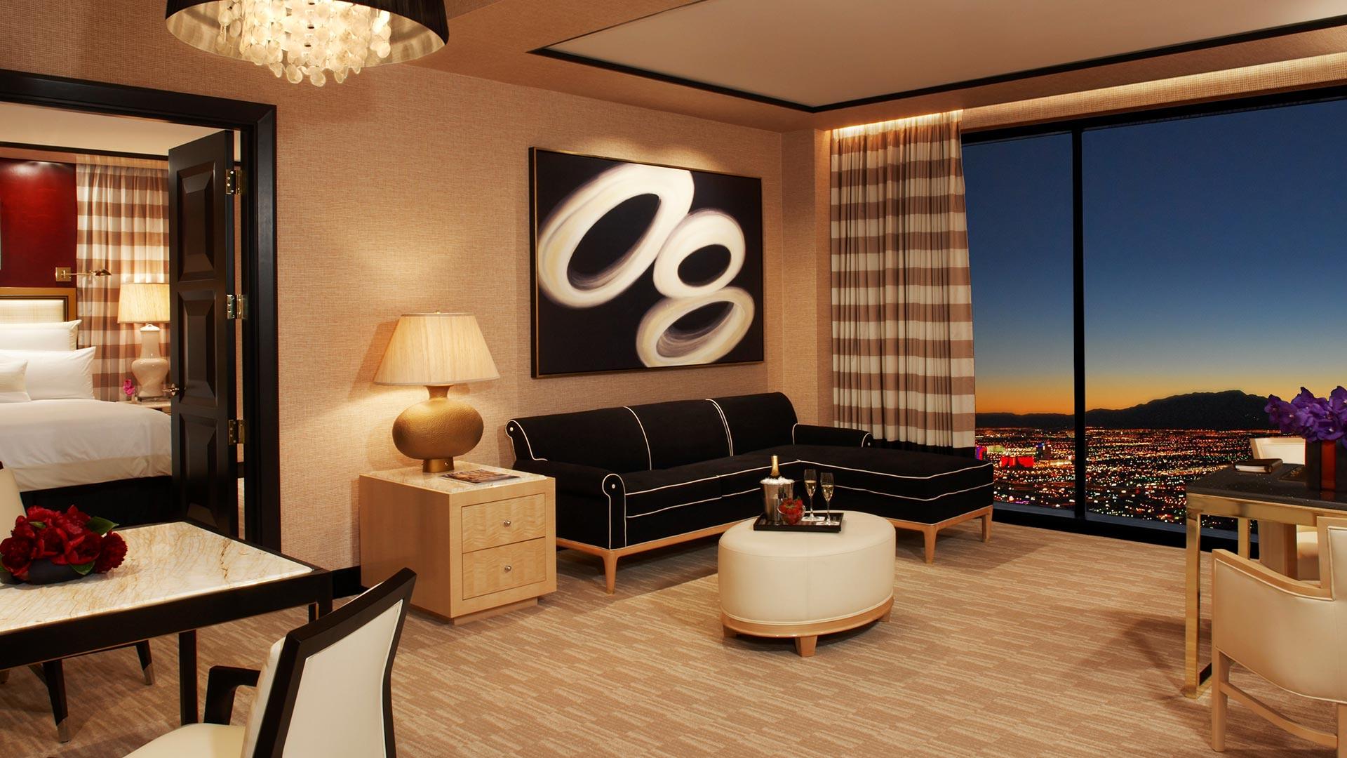 Kinh doanh khách sạn trong thời đại 4.0