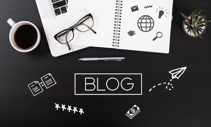 Sai lầm lớn nhất của các blogger khi làm tiếp thị liên kết