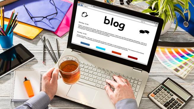 21 chuyên gia hàng đầu chia sẻ sai lầm lớn nhất của các blogger khi kiếm tiền với tiếp thị liên kết (phần 3)