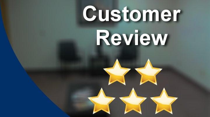 Trả lời đánh giá của khách hàng