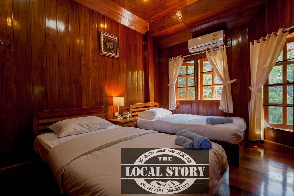 7 cách thu hút khách đến khách sạn với thông tin về địa phương